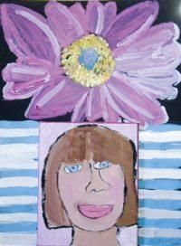 Molly Rose Art